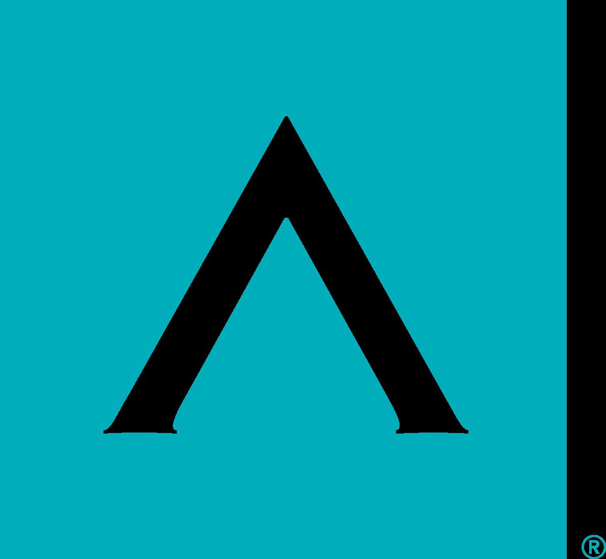 AGFinancial Logo